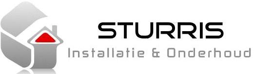 Sturris Installatie en Onderhoud